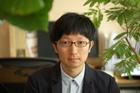 http://fukuoka.zenchin.com/news/assets_c/2013/05/770815%20%20P01%E3%83%8F%E3%83%97%E3%83%86%E3%82%A3%E3%83%83%E3%82%AF%E5%B0%8F%E5%80%89%20%281%29-thumb-560x372-467-thumb-140x93-468.jpg